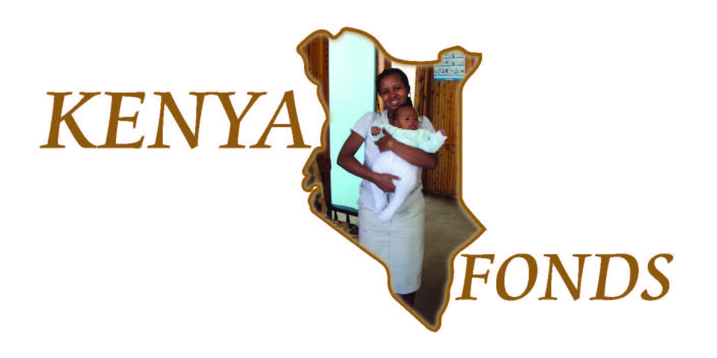 kenya-fonds-vrouw-met-kind-2014_def